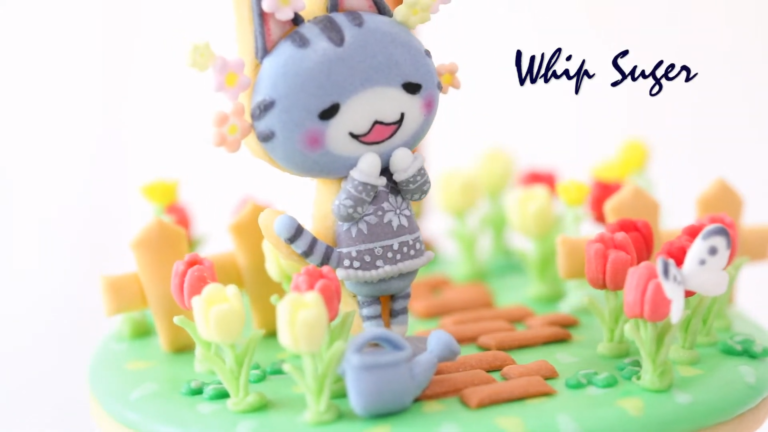 Animal Crossing: New Horizons cookies you HAVE to see!